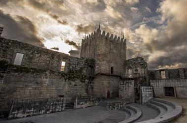 Sites Úteis em Portugal